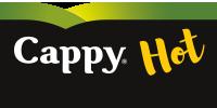 Cappy-Hot_200x100
