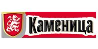 Kamenitza-LOGO